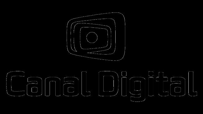 Billedresultat for Canal Digital logo png